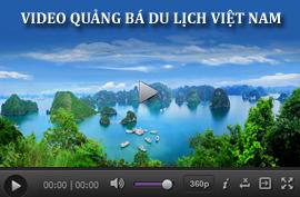 Việt Nam - Vẻ đẹp bất tận