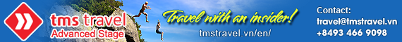 TMS Travel
