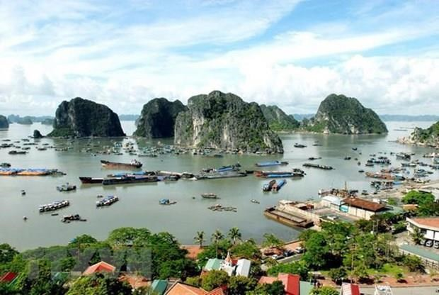 Quang Ninh focusing on tourism safety