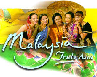 Malaysia Tourism Week in Ho Chi Minh City