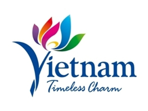 Viet Nam promotes tourism - culture in RoK and Russia